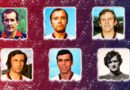 Riserve Cagliari campione d'Italia 1970 - immagini Wikipedia