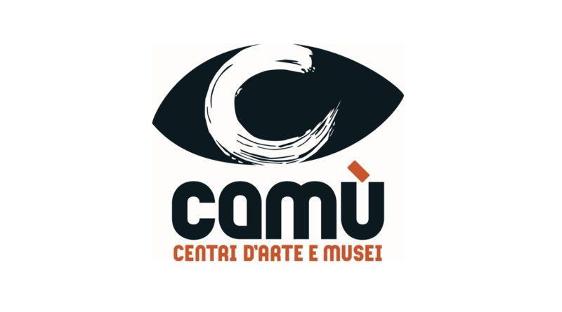 Camù Centri d'arte e musei