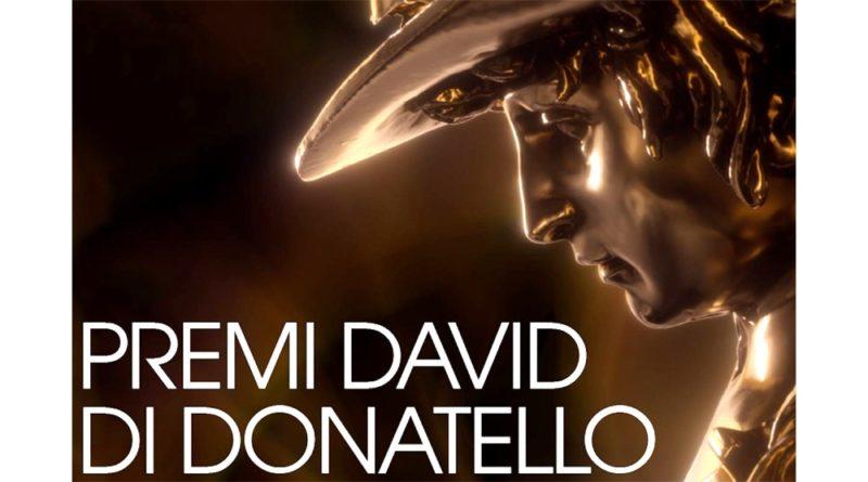 Premi David di Donatello
