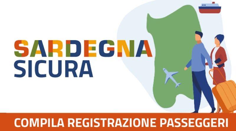 Sardegna sicura