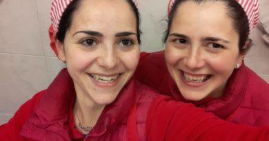 Decimomannu. Maria Assunta e Francesca Atzeni, due ragazze decimesi sulle orme di papà Ignazio