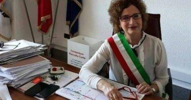 """Covid 19, due nuovi positivi a Decimomannu. La sindaca Marongiu: """"Fiduciosi ma vigili, non abbassiamo la guardia"""""""