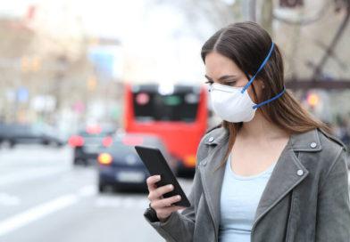 """COVID 19. La App """"Immuni"""" è utile solo per una questione sanitaria o dietro c'è un celato controllo dei cittadini?"""