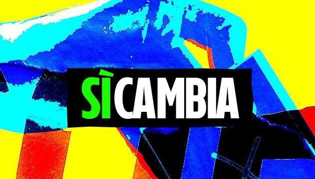 Referendum: con la vittoria del Sì la Sardegna perderà 10 parlamentari