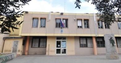 """Covid, nuovo caso a Uta. Il sindaco Porcu: """"Continuiamo a rispettare le regole"""""""