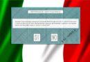 Referendum Costituzionale sul taglio del numero dei parlamentari CONFERENZA A DIBATTITO mercoledì  16 settembre ore 18  a Decimomannu