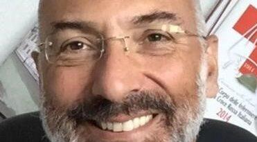 """Raimondo Pinna: """"Il plasma iperimmune, un'arma in più per combattere il COVID-19"""""""
