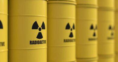 Scorie nucleari, la Sardegna tra le aree idonee per il deposito nazionale