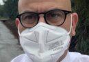 Amministrare un paese e combattere contro il virus: l'esperienza del Sindaco di Decimoputzu Alessandro Scano