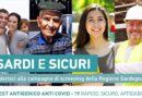"""La campagna di screening """"Sardi e Sicuri"""" arriva nell'area Ovest di Cagliari"""