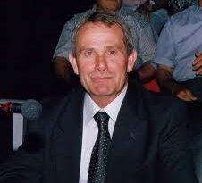 Assemini. E' scomparso, a 74 anni, l'ex sindaco Luciano Casula