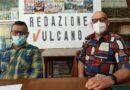 Un decimese al Grande Fratello? Renzo Collu ci spiega il suo lockdown nella struttura sanitaria per anziani di Tuili