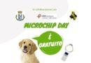 CHIP DAY GRATUITO a Uta il 18 giugno dalle 9,30 alle 12,00 presso il CANILE DOG HOTEL PARK località PORCEDDU