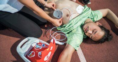 """OK del SENATO al DDL sui defibrillatori. ITALIAN RESUSCITATION COUNCIL: """"Legge fondamentale. Applicarla per salvare più vite"""""""