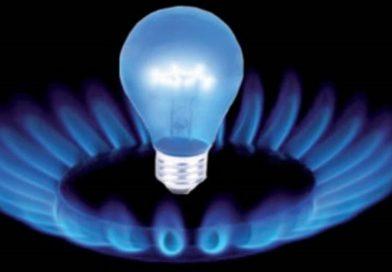 Quanto costa cambiare fornitore di energia?