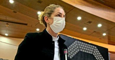 La vita che riprende dopo le prescrizioni anti-Covid: intervista alla consigliera regionale Maria Laura Orrù