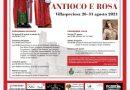 Villaspeciosa, da giovedì i festeggiamenti per San Platano e Sant'Antioco