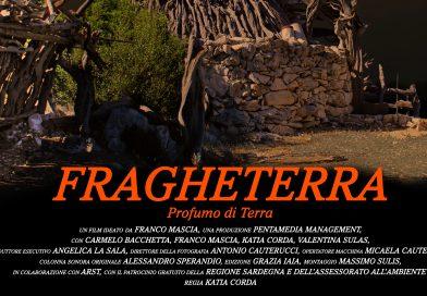 Quando la Settima Arte ha il profumo della Sardegna