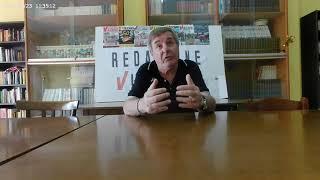 """Decimoputzu. Antonino Munzittu, unico candidato sindaco: """"La mia candidatura? Me l'hanno chiesta i cittadini"""". All'interno la VIDEO-INTERVISTA"""