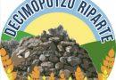 Decimoputzu. Elezioni comunali 2021: Munzittu presenta la sua squadra. VIDEO all'interno